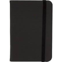 M-Edge Folio Plus Pro Keyboard/Cover Case (Folio) for 7 to 8 iPad mini -... - $42.42