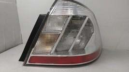 2008-2009 Mercury Sable Passenger Right Side Tail Light Taillight Oem 85843 - $161.52
