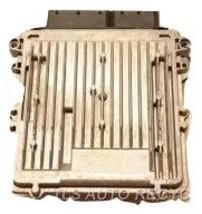 A2789001400 - 2013 Mercedes GL550 Engine Computer ECM PCM Lifetime Warranty - $399.95