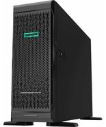 HP ProLiant ML350 G10 4U Tower Server, 1x XeonG 5218, 32GB RAM, 8XSFF Bay 2x800w - $4,599.99
