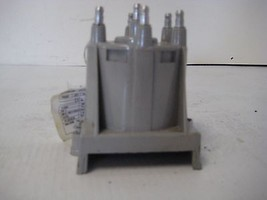 GMC JIMMY SUV 1994 Distributor Cap OEM - $12.69