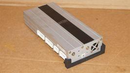 Lexus Mark Levinson Radio Stereo Audio Amp Amplifier 86280-0W101 image 4