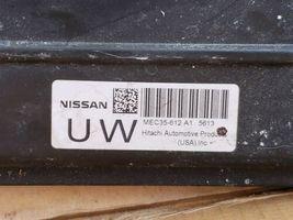05 Nissan Xterra 4x2 ECU Computer Ignition Switch BCM Door Tailgate Key Locks image 6