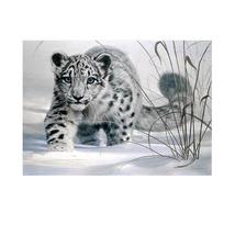 (size 30X40cm)DIY 5D Diamond Painting Diamond Mosaic Environmental Craft... - $18.00