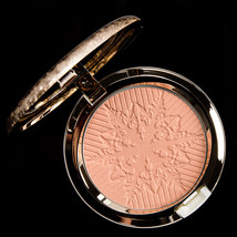 MAC Holiday Snow Ball Impalpable Glare Powder in Here Comes Joy - NIB - $34.98