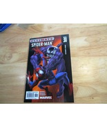 ULTIMATE SPIDER-MAN # 38  VF/NM Condition Marvel comics 2000 - $6.00