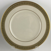 Lenox Greenfield Salad plate  - $14.00