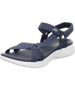 Skechers Sandals Brilliancy, 15316NVY - $123.00