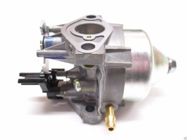 Replaces Troy Bilt Model 12AVB2AQ711 Lawn Mower Carburetor - $49.95