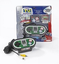 World Poker Tour TV Game - $17.99