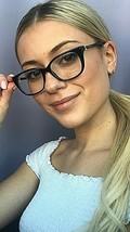 New TORY BURCH TY 6820 6515 Blue 52mm Women's Eyeglasses Frame #5 - $89.99