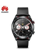 HUAWEI HONOR Majic Watch 1.2 inch HD AMOLED Color Screen Smart Watch - $155.42