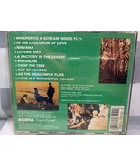 Eiszapfen Works ~ Eiszapfen Works CD ohne Front Cover - $8.73