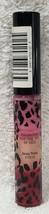 Revlon Street Wear SEXXY THANG Shiny Stuff Lip Gloss Women .25/7.3mL oz New - $7.92