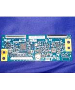 LG 55.42T28.C11 (50T10-C00, T500HVD02.0) T-Con Board 42LN5300-UB - $17.99