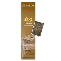 Clairol Premium Creme 5N Lightest Neutral Brown 2 oz - $8.76