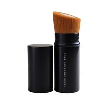bareMinerals Retractable Core Coverage Foundation Brush - $15.00