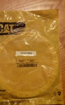 NEW Caterpillar (CAT) 9X4601 SEAL - FREE Shipping