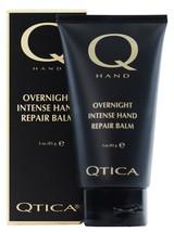 Qtica Intense Overnight Hand Repair Balm (Size : 3 oz)