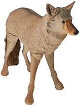 Flambeau Outdoors 5985MS-1 Lone Howler Coyote Decoy - $59.01