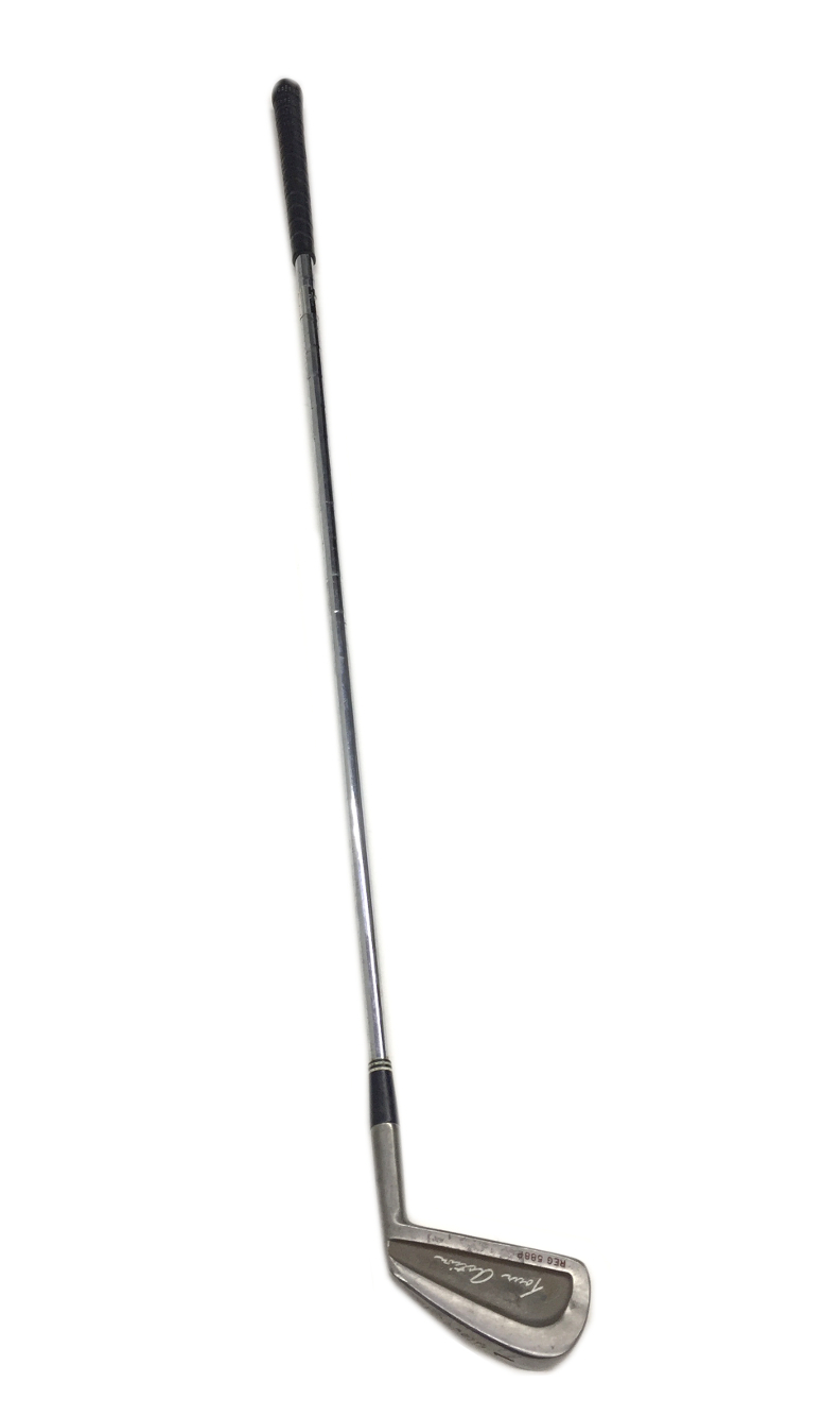 Primary image for Cleveland Golf Clubs Reg 588p
