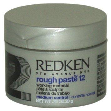 Redken roughpaste12 4249  1