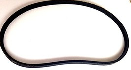 New Replacement BELT for use with Hamilton Beach/Proctor Silex Model C70207 - $14.84
