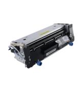 Dell 110v Fuser for Dell B5460dn/ B5465dnf Laser Printers, Laser, 200000 - $426.99