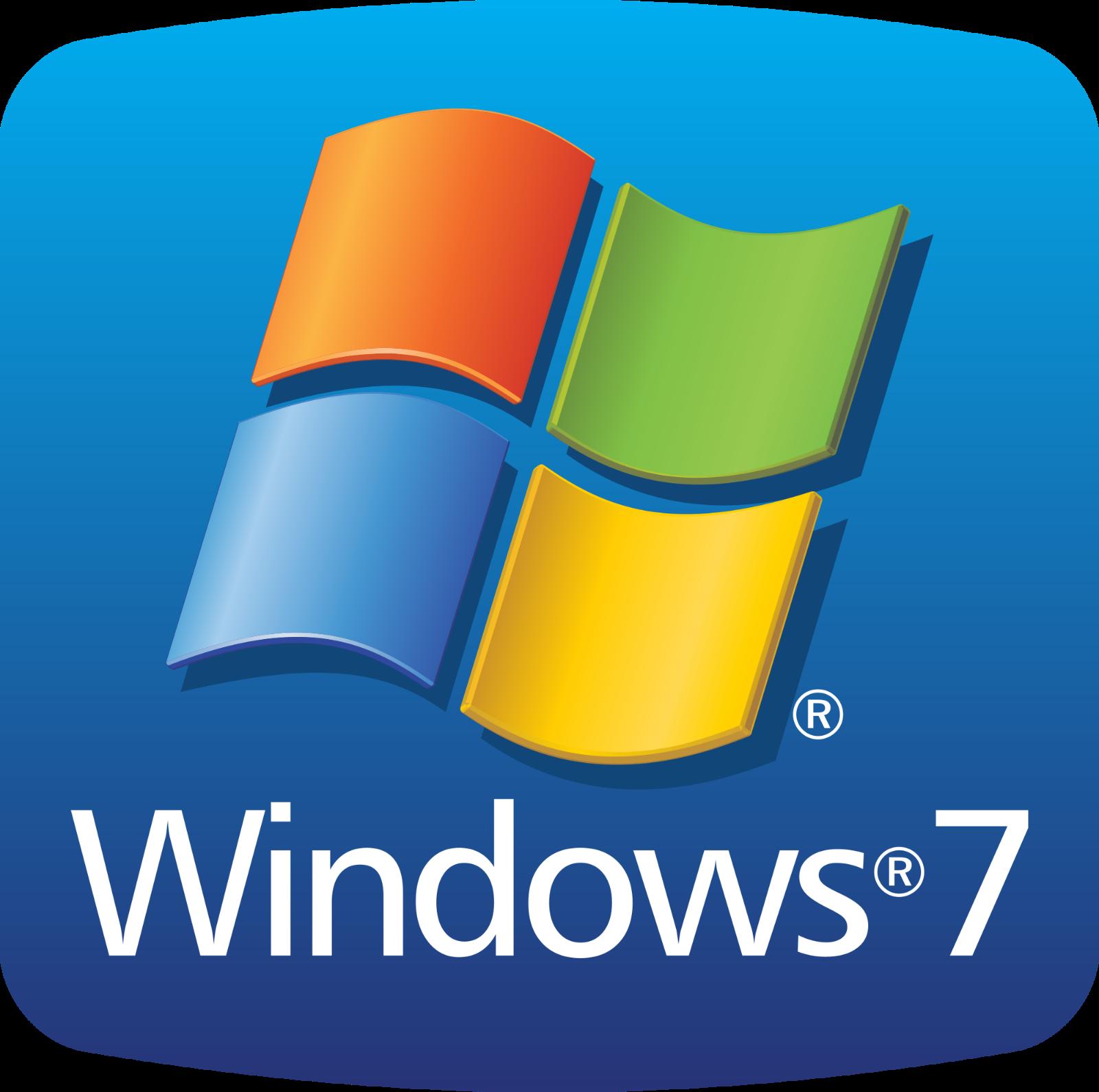 Windows 7 Home Premium Professional Ultimate and 17 similar