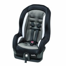 Evenflo Tribute Sport Convertible Car Seat, Maxwell - $86.19