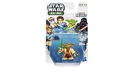 Yoda Action Figure - $7.91