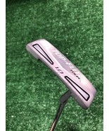 """Top Flite Tour 1.0 33"""" Right handed Putter - $29.99"""