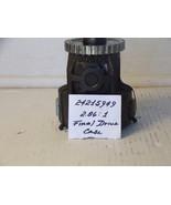 Genuine ACDelco GM 24215949 4T65E Auto Trans Differential Case 84716DE 2... - $148.09