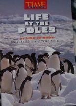 Life At the Poles (Grade 3 Science) [Paperback] [Jan 01, 2007] Lisa Jo Rudy and