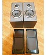 Yamaha NX-S70 Stereo System Speakers Pair - $148.49