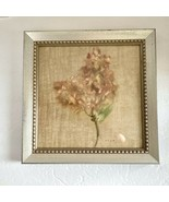 Cheri Blum Framed Art Print Lilacs 10 x 10 - $24.74