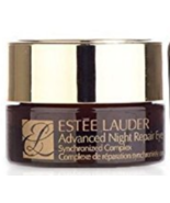 Estee Lauder Advanced Night Repair Eye Synchronized Recovery Complex .1 ... - $14.99