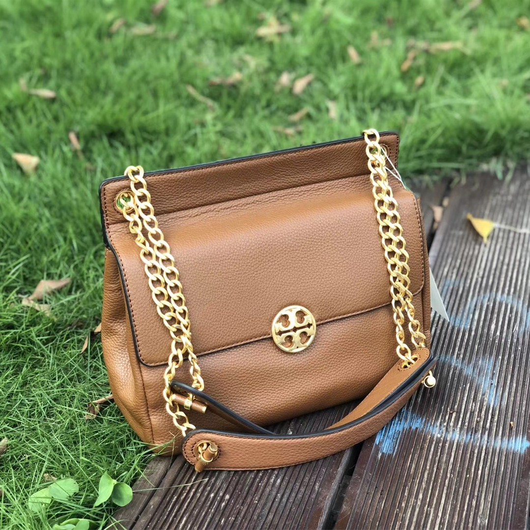 479e5fc3b501 Tory Burch Chelsea Flap Shoulder Bag and 50 similar items. Img 4832