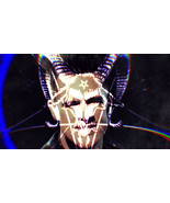Master of Illusions Spell MIND CONTROL see anything deceive satanic magic - $15,000.00