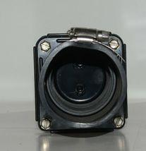 American Granby Inc SPCV200 2 Inch Dual Straight Boot Sump Pump Check Valve image 4