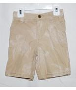 Boys Cherokee Summer Cotton Shorts Sea Turtles ... - $4.25