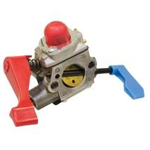 Stens 615-352 Chainsaw Carburetor Husqvarna 530071775, 545102801 Walbro ... - $38.33