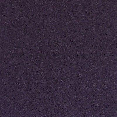 1.25 yards Maharam Upholstery Fabric Kvadrat Divina Wool 460730–376 RN