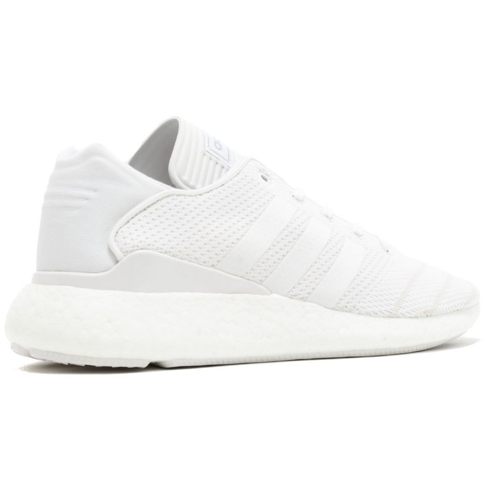aabe9c880ac3d ... Adidas Shoes Busenitz Pure Boost PK