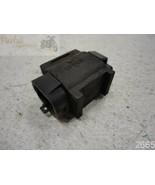 Suzuki DL1000 V Strom 1000 BANK ANGLE SENSOR - $19.95
