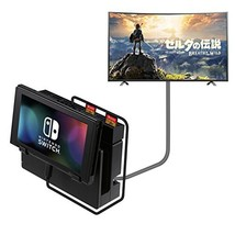 Nintendo Nintendo Nintenndo Switch Type C extension cable hook game card... - $38.51