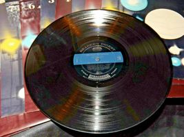All Time Broadway Hit Parade Record, The 120 Greatest Songs AA-191749 Vintage C image 8