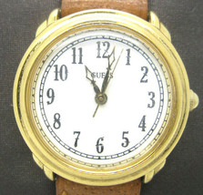 Women's Vintage Guess 1994 Analog Dial Casual 28mm Watch (C6)  - $23.76