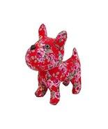 "Chinese New Year Decoration - Decoration Plush Puppy Stuffed Animal 11"" ... - $21.26"