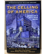 The Celling of America: An Inside Look at the U.S. Prison Industry (Pape... - $26.88